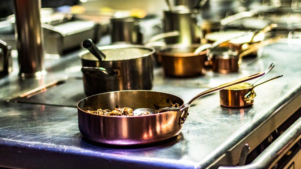 comment choisir ses ustensiles de cuisson et ses casseroles