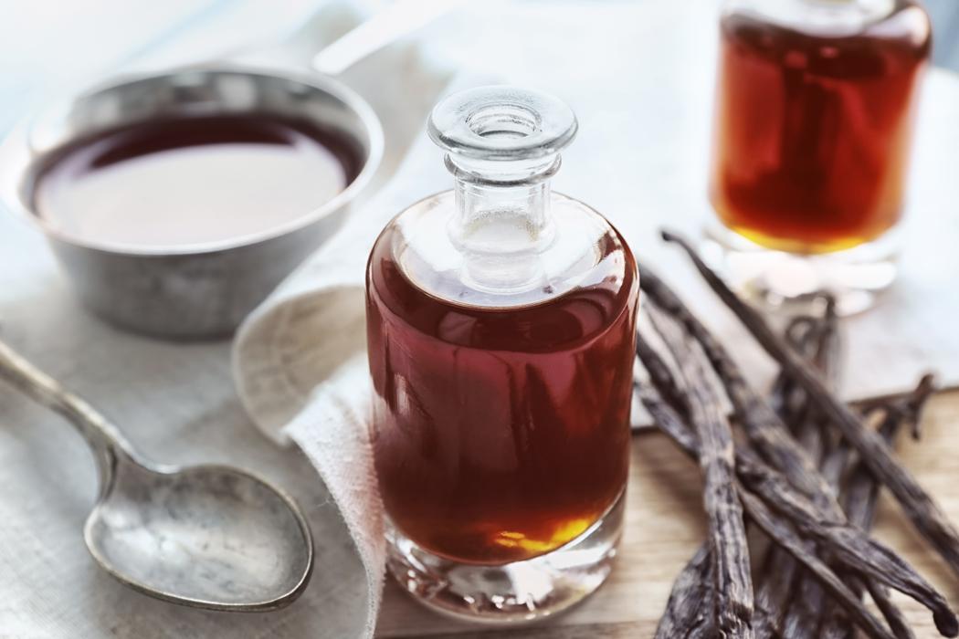 Comment utiliser la vanille en cuisine ?