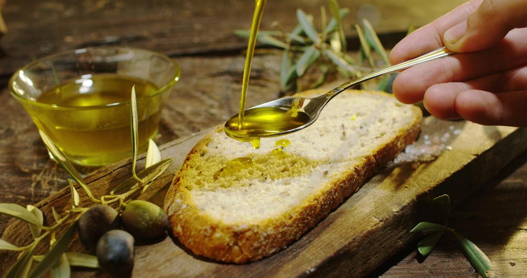 huiles d'olive qu'on peut vraiment trouver en Provence